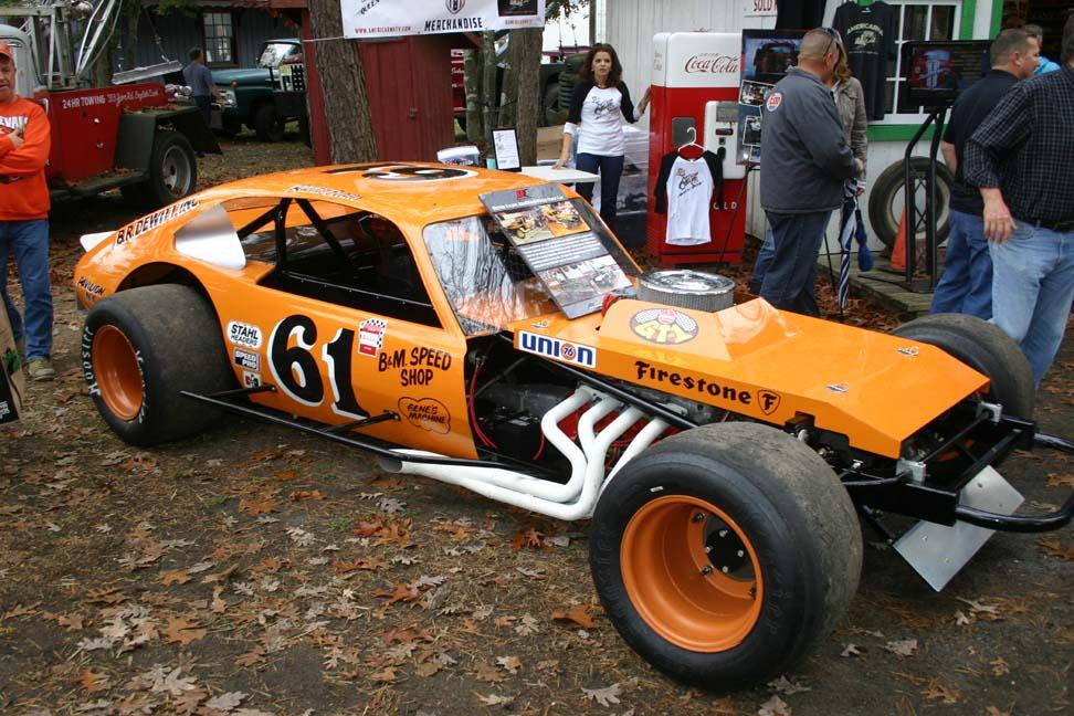 pumpkin run car show ocala